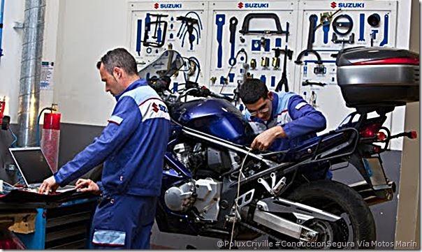 PoluxCriville-Via-Motos_Marin_moto-taller-conduccion-segura