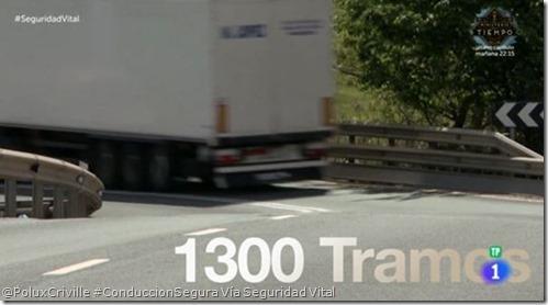 PoluxCriville-Via-Seguridad-Vital-050616