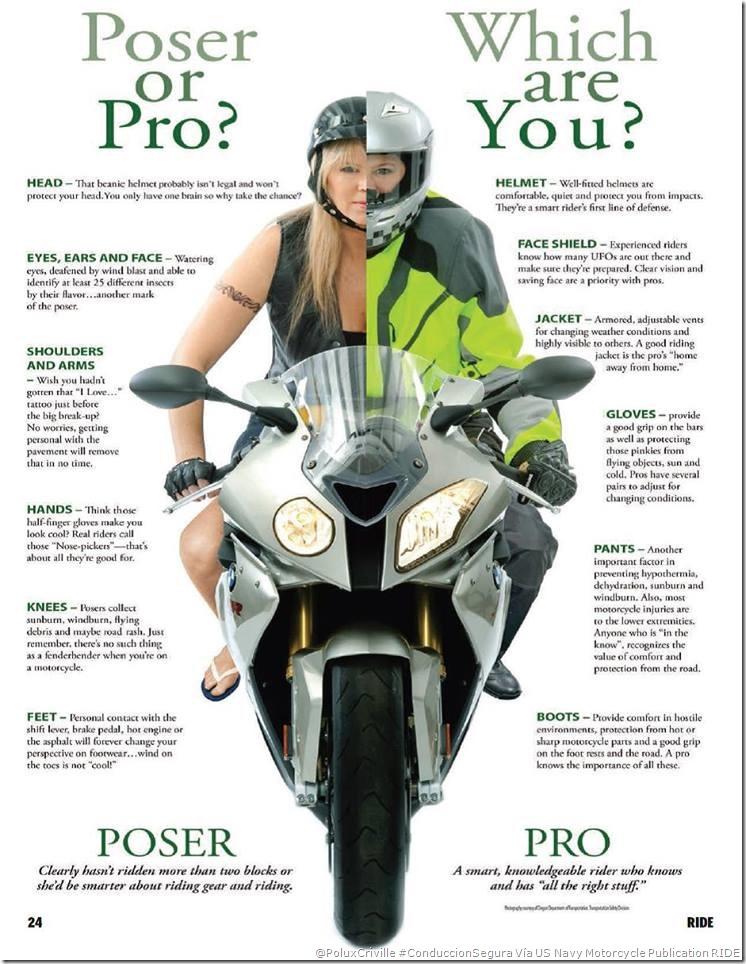 PoluxCriville-Via-US Navy Motorcycle Publication RIDE-conduccion-segura-moto-seguridad-pasiva