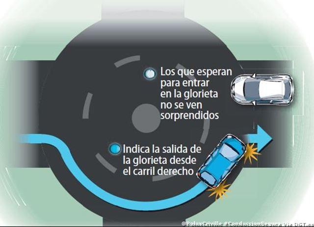 PoluxCriville-Via-DGT.es-pon-intermitente-en-salida-glorieta-conduccion-segura-moto