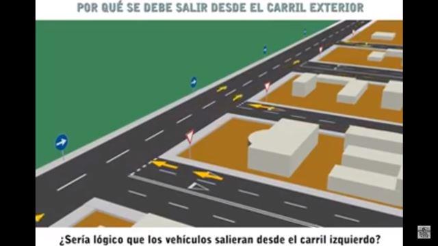 PoluxCriville-Via-KKolombo-glorietas-carril-exterior-conduccion-segura-moto