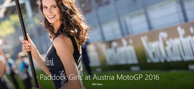 PoluxCriville-Via-MotoGP.com-Paddock-Girl-Austria-2016