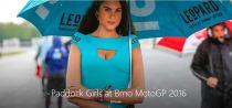 PoluxCriville-Via-MotoGP.com-Paddock-Girl-Brno-2016