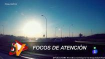 PoluxCriville-Via-Seguridad-Vital-140816