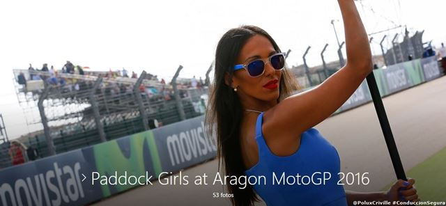 poluxcriville-paddock-girls-aragon-motogp-2016