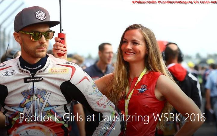 poluxcriville-via-crash-net-paddock-girls-lausitzring-wsbk-2016