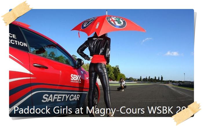 poluxcriville-paddock-girls-magny-cours-wsbk-2016