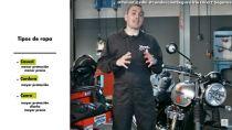 poluxcriville-via-direct-seguros-complementos-moto-conduccion-segura