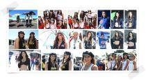 poluxcriville-paddock-girls-philips-island-wsbk-2017