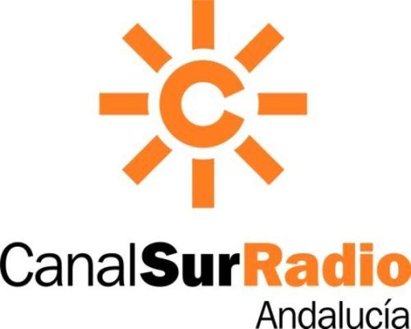 PoluxCriville-Canal-Sur-Radio-RAI_Motor