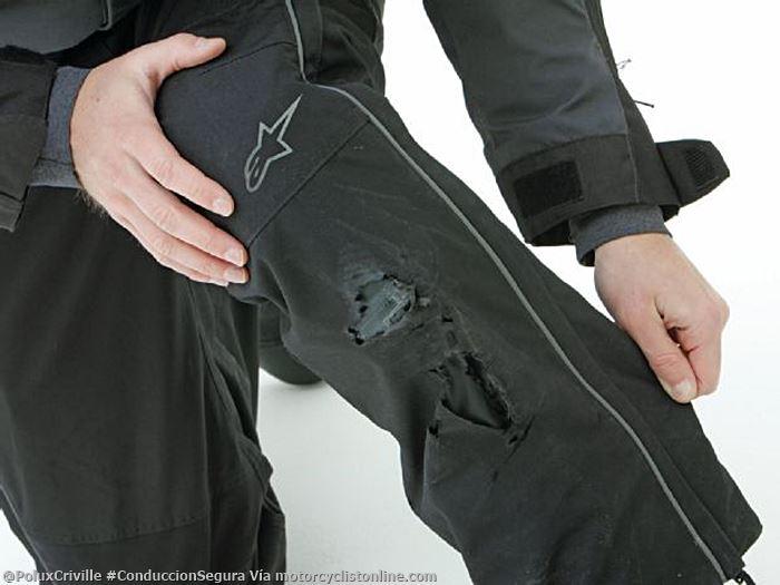 PoluxCriville-Via-motorcyclistonline.com_proteccion-rodilla-pantalon-moto-seguridad-pasiva