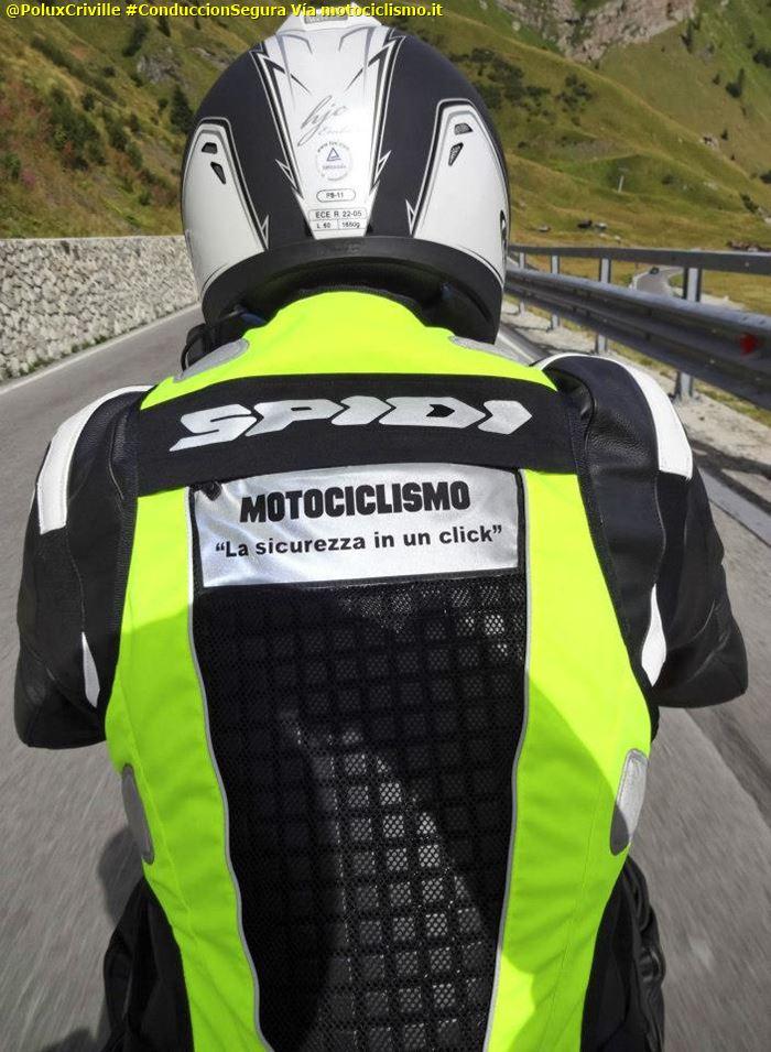 PoluxCriville-Via_Motociclismo.it_en-moto-hazte-ver-seguridad-pasiva-conduccion-segura-moto