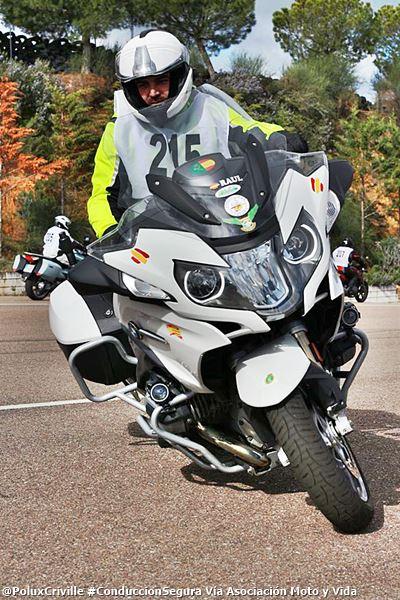 PoluxCriville-Via-Asociación.Moto.y.Vida-curso-conduccion-segura.Merida.318