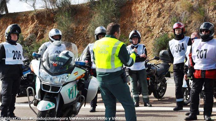 PoluxCriville-Via-Asociacion.Moto.y.Vida-curso-conduccion-segura.Merida.118