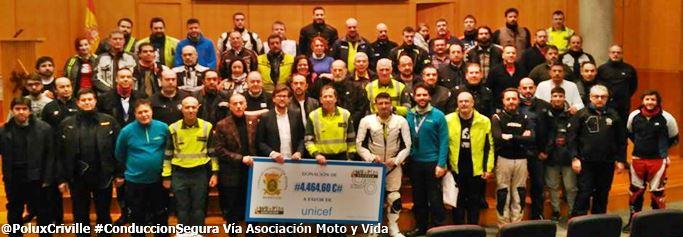 PoluxCriville-Via-Asociacion.Moto.y.Vida-curso-conduccion-segura.Merida.718