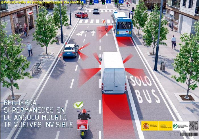PoluxCriville-Via-oect.es-En.moto.hazte.ver-conduccion.segura