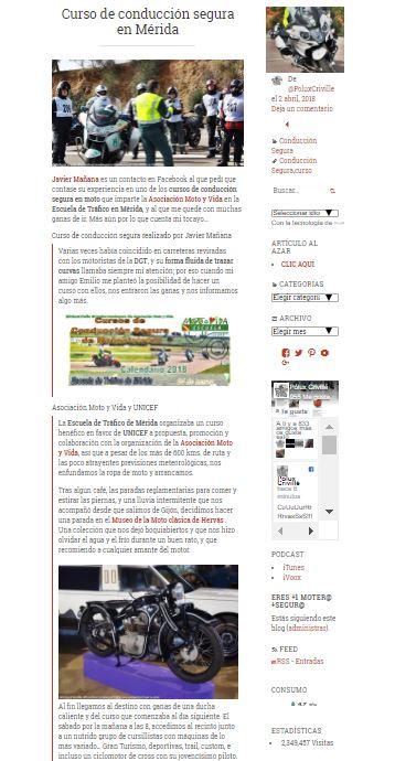 PoluxCriville-blog-tema-lens-wordpress-detalle-columna-derecha