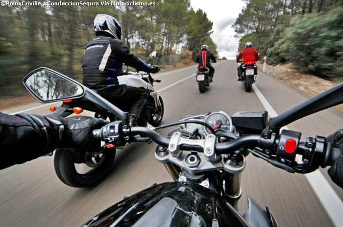 PoluxCriville-Via-Motociclismo.es-Juan Sanz-grupo-separacion-seguridad-conduccion-segura-moto