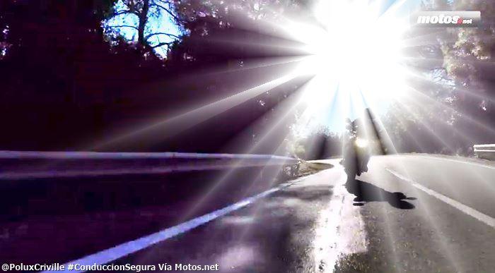 PoluxCriville-Via-Motos.net-manchas-asfalto-resbalar-sol-espalda-visibilidad-reducida-NO.SE.TE.VE-conduccion-segura-moto