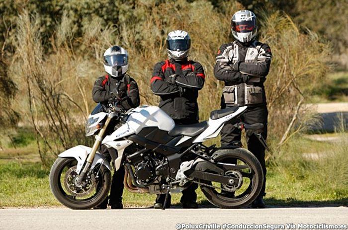 PoluxCriville-Via-Motociclismo-es-Jaime-de-Diego-altura-piloto-moto-conduccion-segura