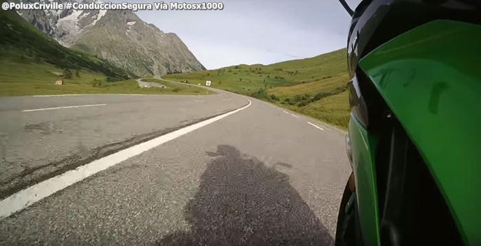 PoluxCriville-Via-Motosx1000-conduccion-moto-sol-de-espalda-deslumbramiento-conduccion-segura_5
