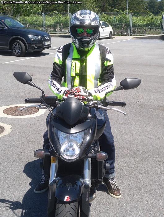 PoluxCriville-Via-Helite-chaleco-airbag-seguridad-pasiva-conduccion-segura-moto_2