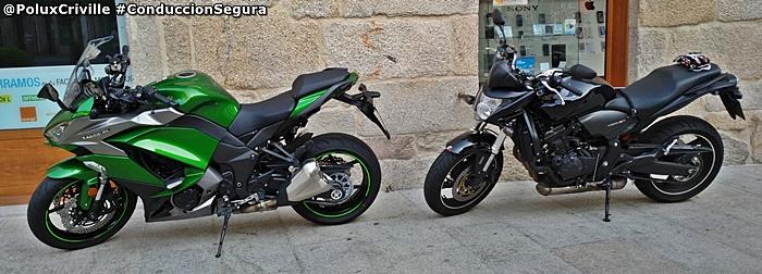 PoluxCriville-Kawasaki-Z1000SX-Z900RS-conduccion-segura-moto (2)
