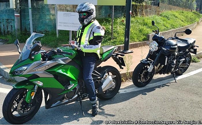 PoluxCriville-Sergio Castellano-Kawasaki-Z1000SX-Z900RS-conduccion-segura-moto (1)