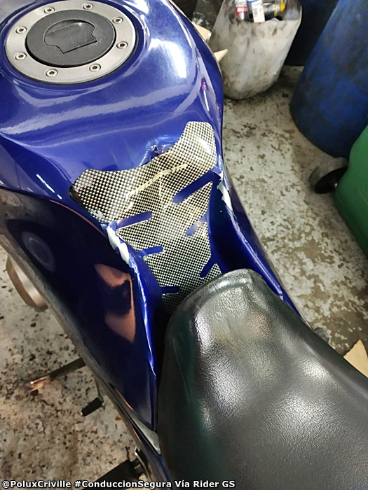 PoluxCriville-Via-Rider-GS-accidente-moto-atropello-conduccion-segura_2