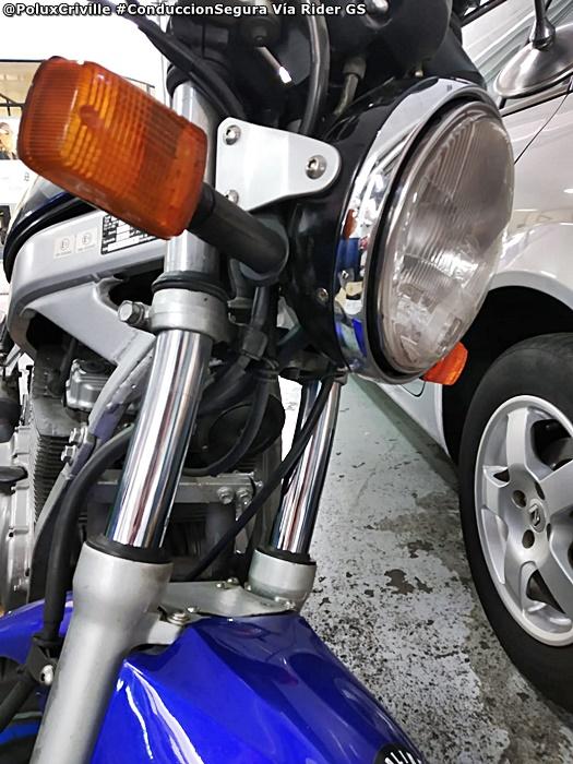 PoluxCriville-Via-Rider-GS-accidente-moto-atropello-conduccion-segura_3