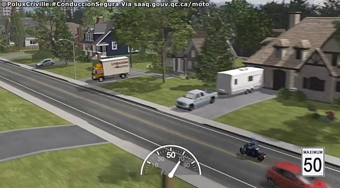 PoluxCriville-Via-Saaq-obstaculos-en-marcha-conduccion-segura-moto-1