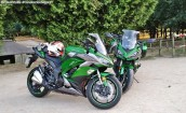 PoluxCriville-Entrega-Kawasaki-z1000sx-tourer-conduccion-segura-moto (4)