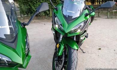 PoluxCriville-Entrega-Kawasaki-z1000sx-tourer-conduccion-segura-moto (6)