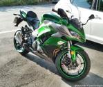 PoluxCriville-Entrega-Kawasaki-z1000sx-tourer-conduccion-segura-moto (8)
