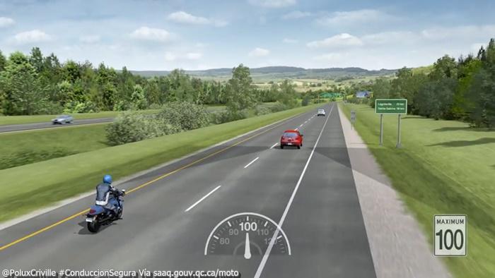 PoluxCriville-Via-Saaq-evita-angulo-muerto-conduccion-segura-moto