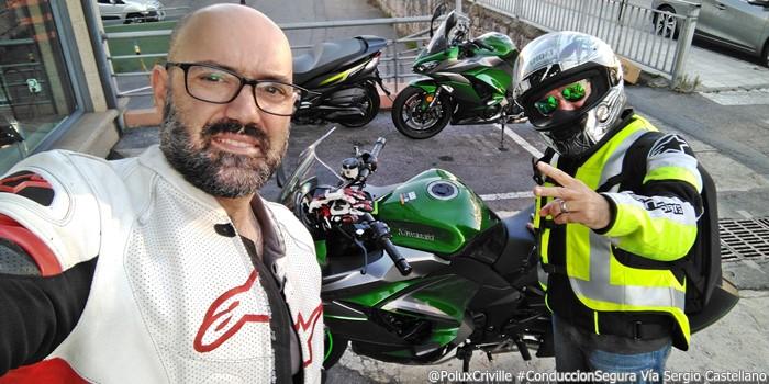 PoluxCriville-Via-Sergio Castellano-Entrega-Kawasaki-z1000sx-tourer-conduccion-segura-moto (1)