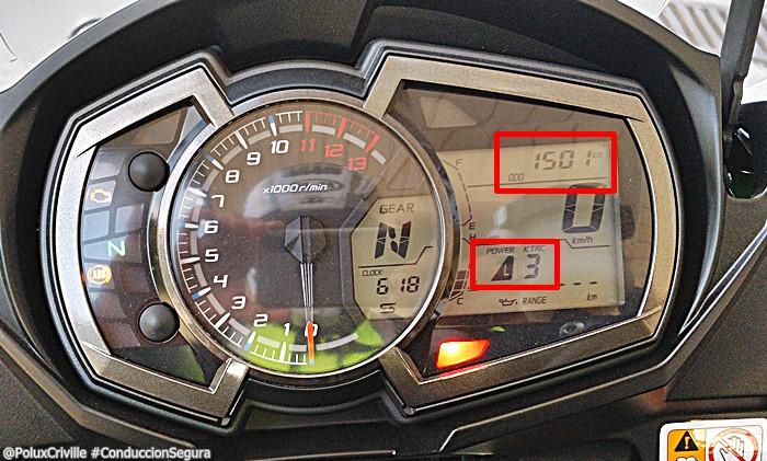 PoluxCriville.1500.kms.con.kawasaki.z1000sx.conduccion.segura.moto (1)