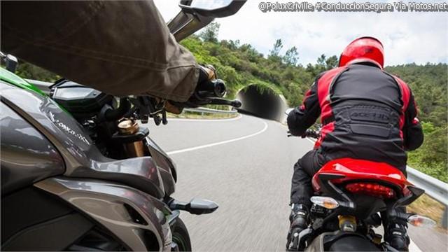 PoluxCriville-Via-Motos.net-conduccion-segura-moto-anticipacion-mejor-arma-dos-ruedas