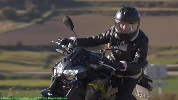 ¿Te has preocupado por saber si tu curso de conducción incluye seguro? ¿Y qué pasa si tienes un accidente en la pista, quién lo cubre? Porque el tuyo no vale...
